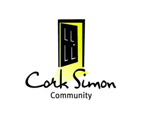 Cork Simon Community Client 2into3