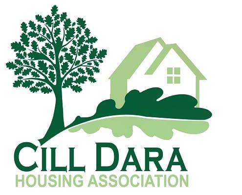 Cill Dara Logo