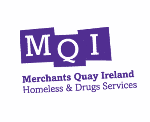 Merchants Quay Ireland Client 2into3