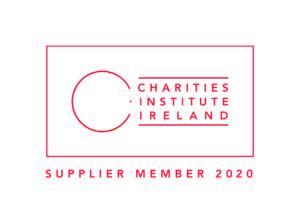 Charities Institutes logo