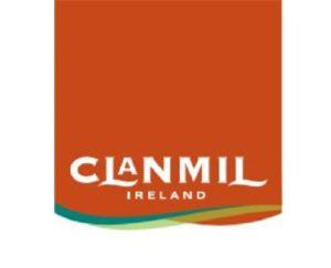 Clanmil Ireland 2into3