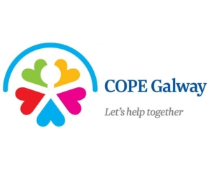 Cope Galway Logo Client 2into3