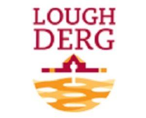 Lough Derg Client 2into3