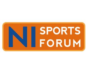 Northern Ireland Sports Forum