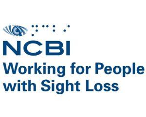 NCBI Logo 2into3 client
