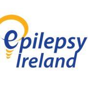 Epilepsy Ireland logo 2into3 client