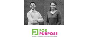 For Purpose Team