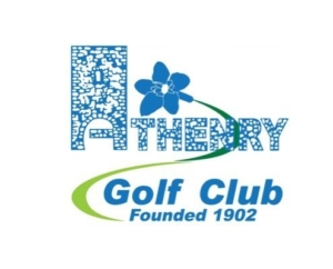 Athenry GFC logo sports 2into3 clientcapital grant application 2021 2into3