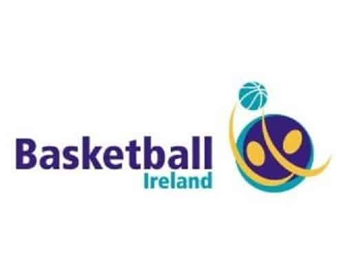 basketball ireland sports capital grants 2into3 client