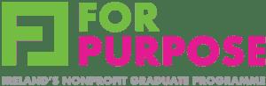 irelands nonprofit graduate programme for purpose
