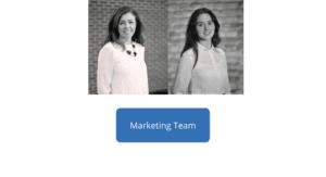 Marketing Team 2into3