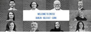 2into3 Not-for-Profit Consultancy Dublin, Belfast, Cork