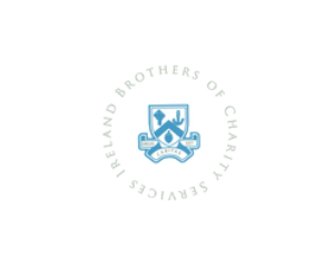 Brothers of Charity Services logo 2into3 client