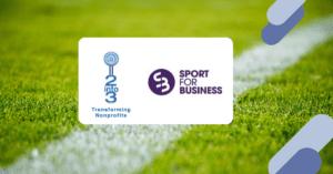 Sports Club Development Webinars 2into3