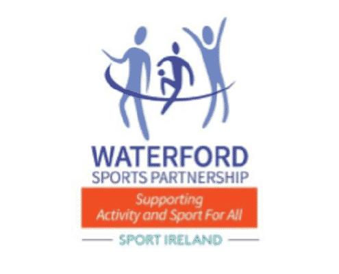 Waterford Sports Partnership