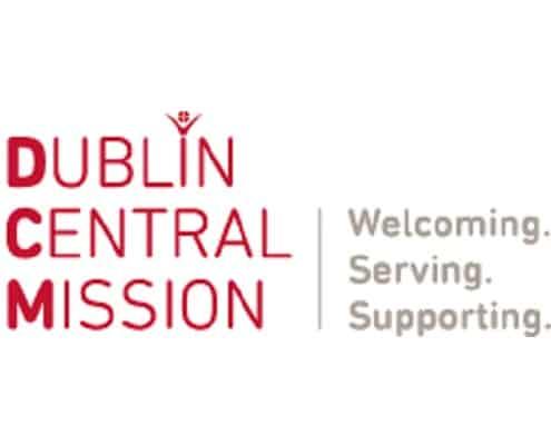 Dublin Central Mission