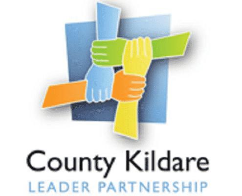 county kildare leader partnership 2into3